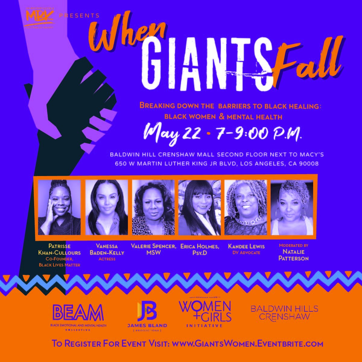 Giants_flyer_web_1200x1200.jpg