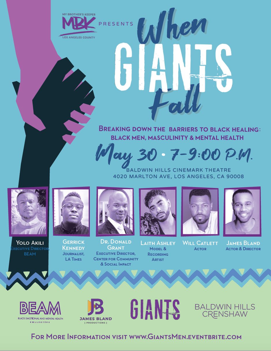Giants_Flyer.png