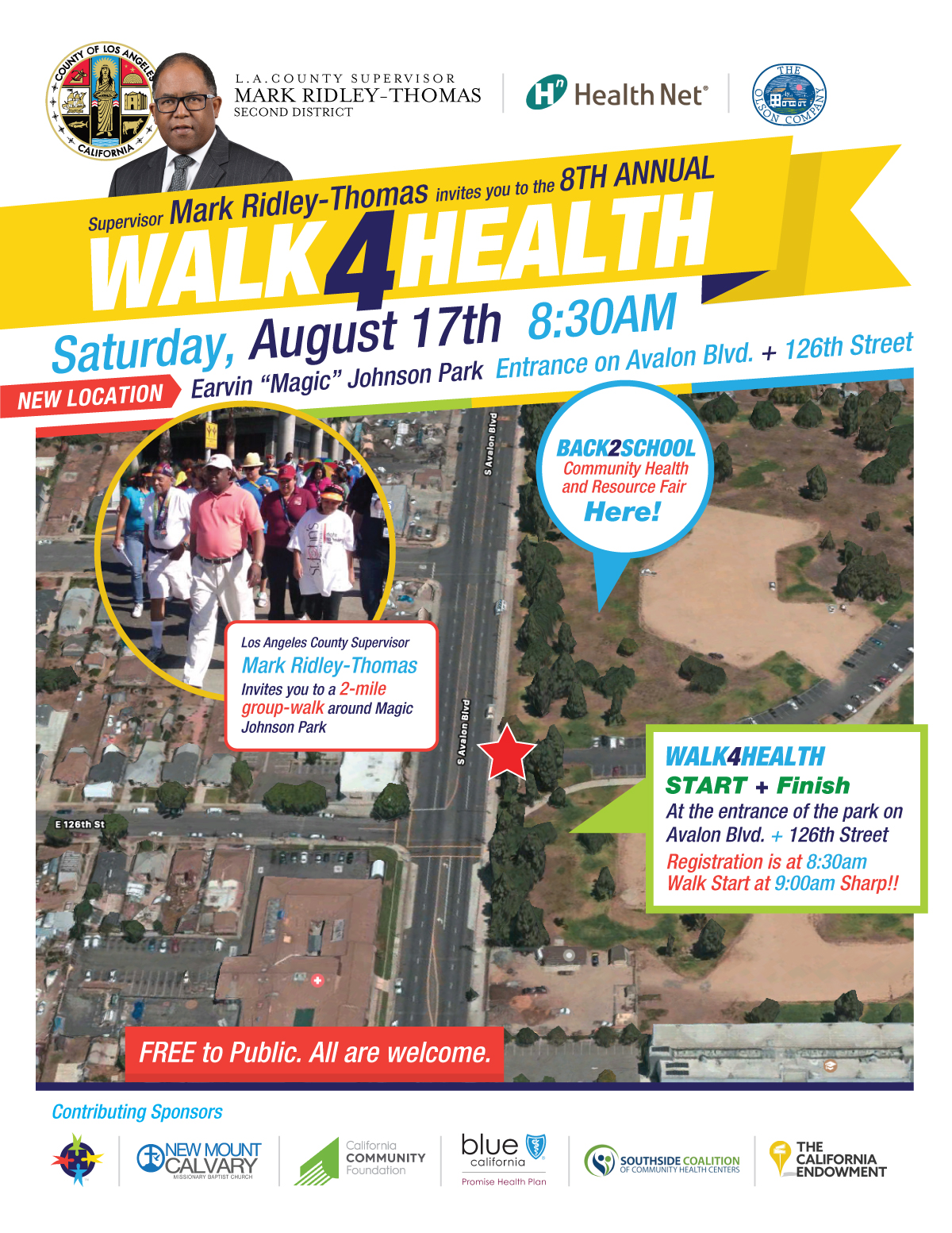 walk4health.png