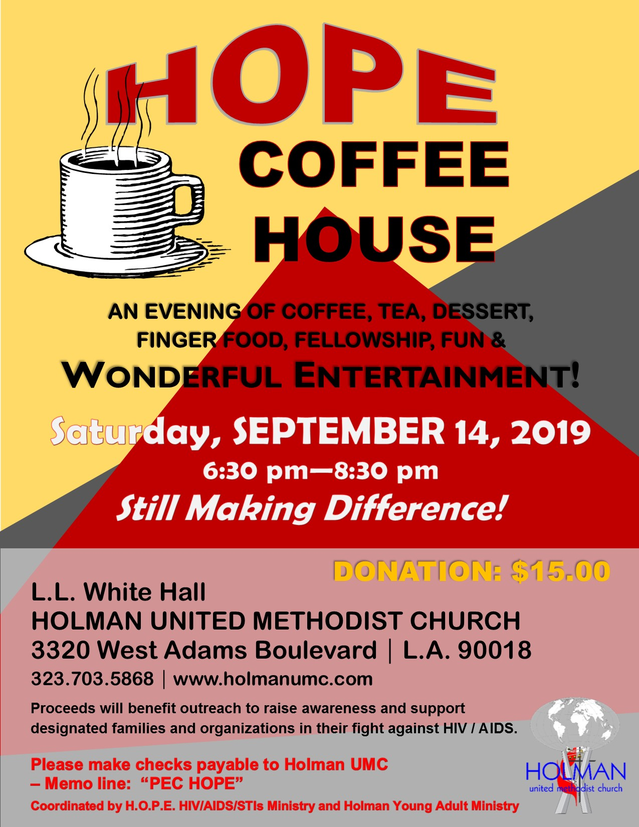COFFEE_HOUSE_-_2019_-_FLYER.jpg