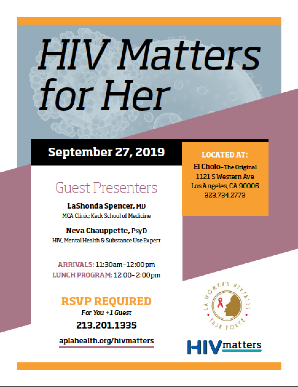 hivmatters4her.png