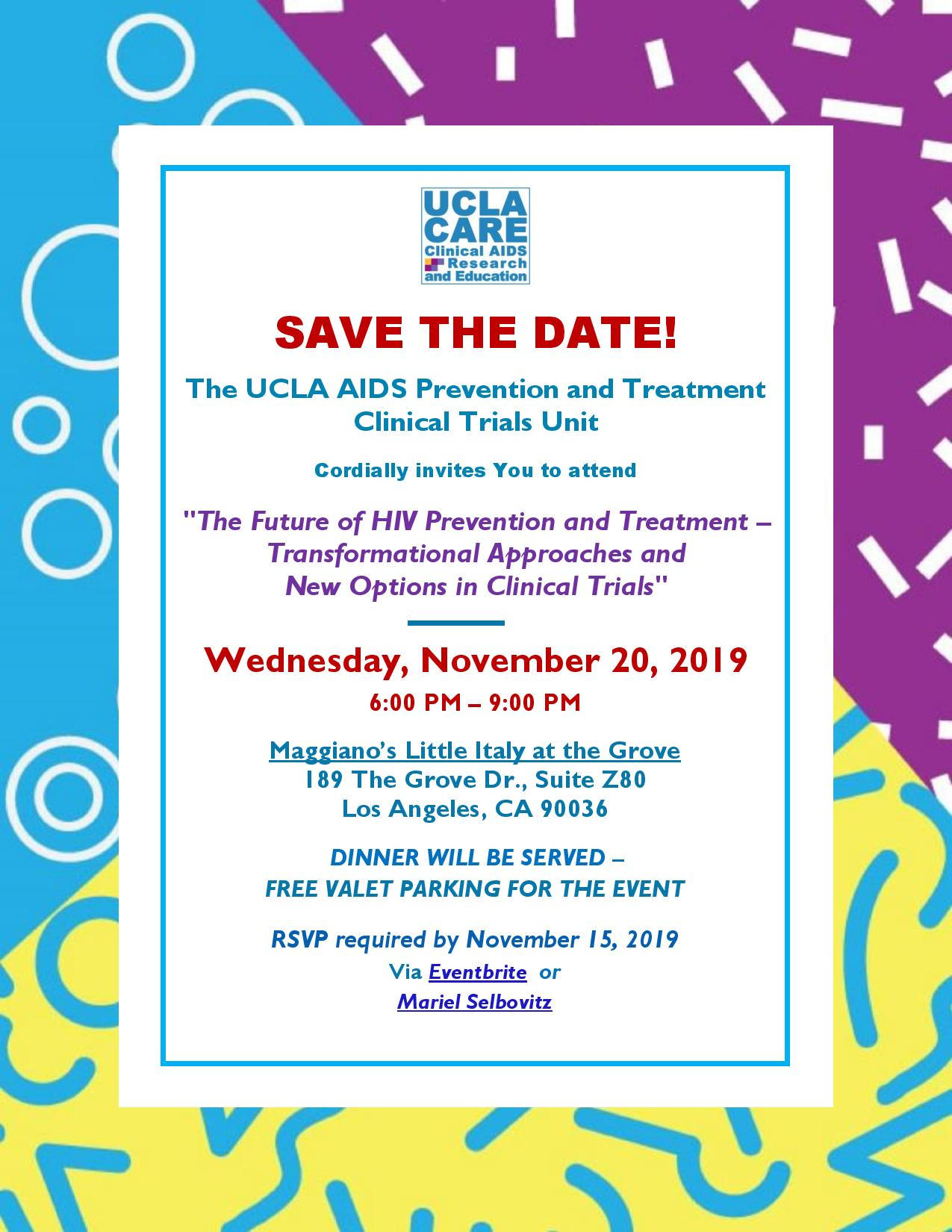 Save_the_Date_Flyer_NOV2019-page-001.jpg
