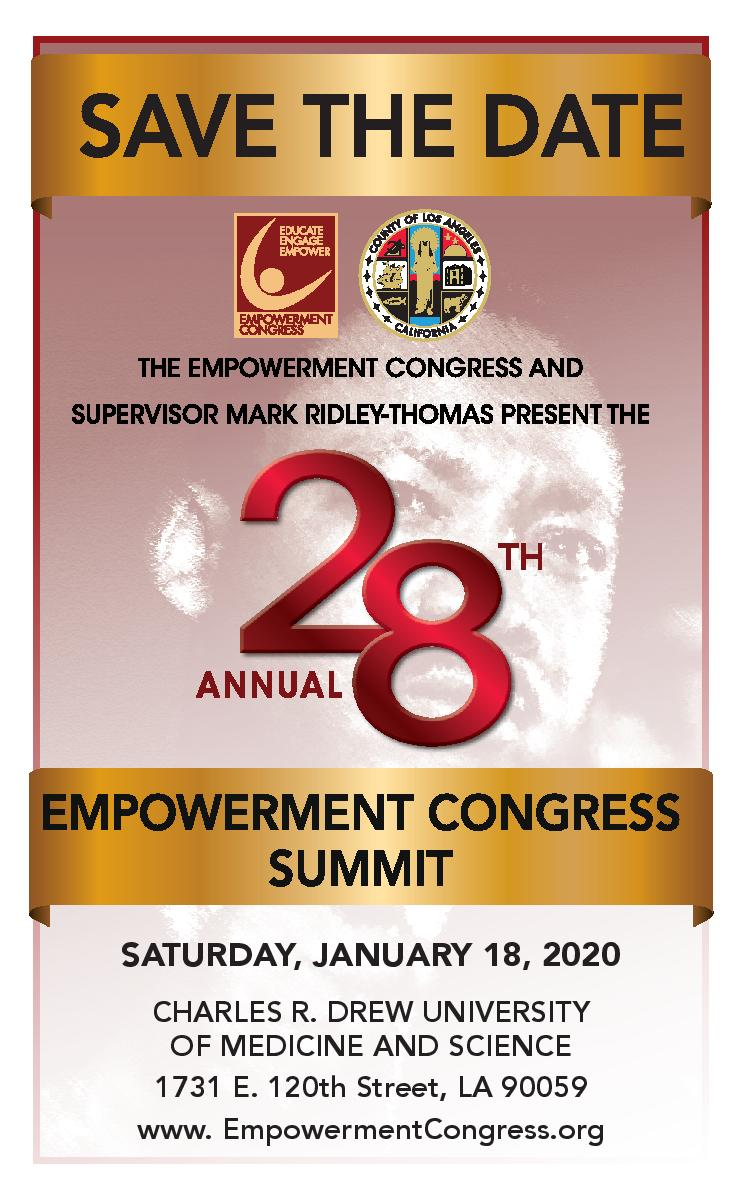 Save_the_Date_Empowerment_Congress_2020-page-001.jpg