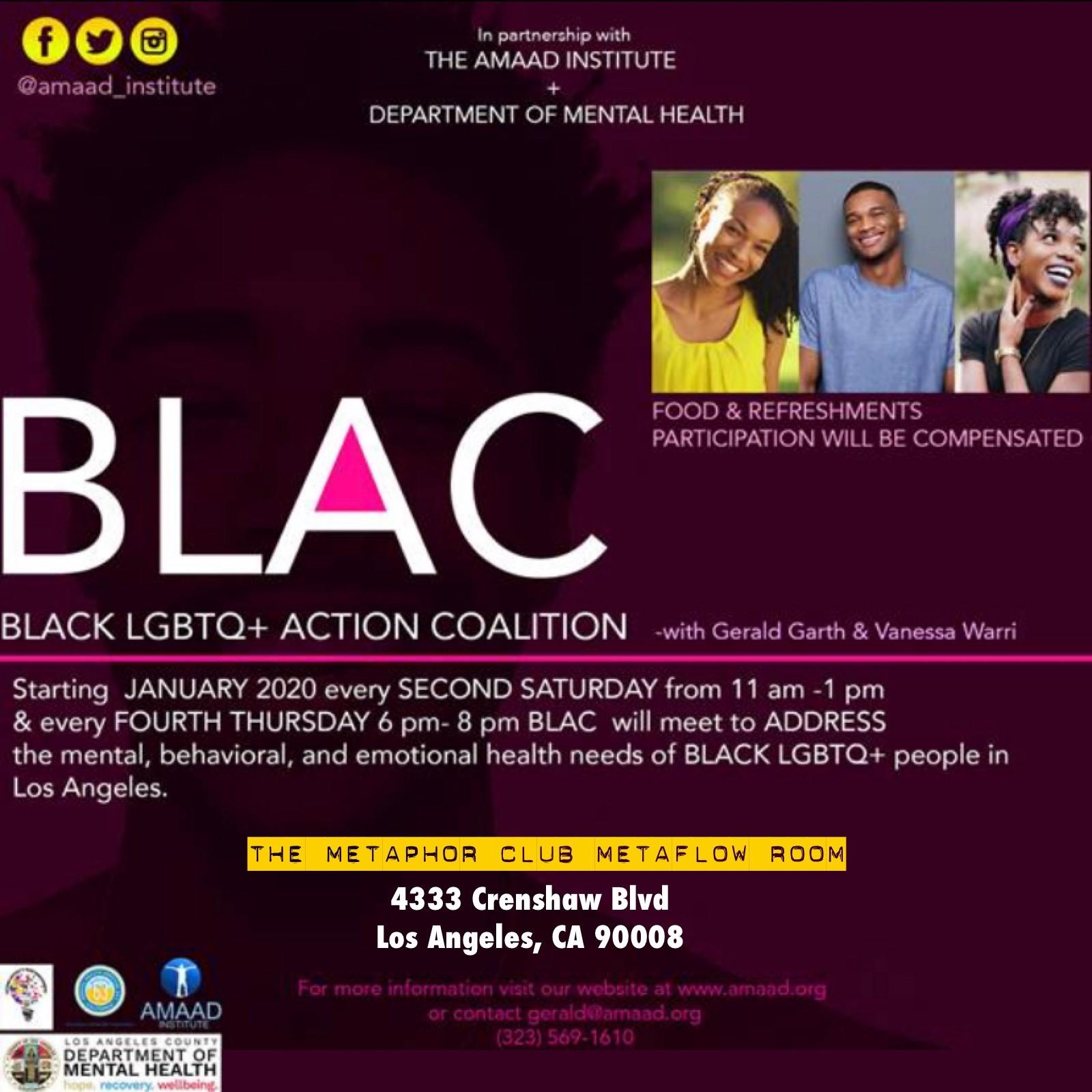 BLAC_flyer_updated.jpg