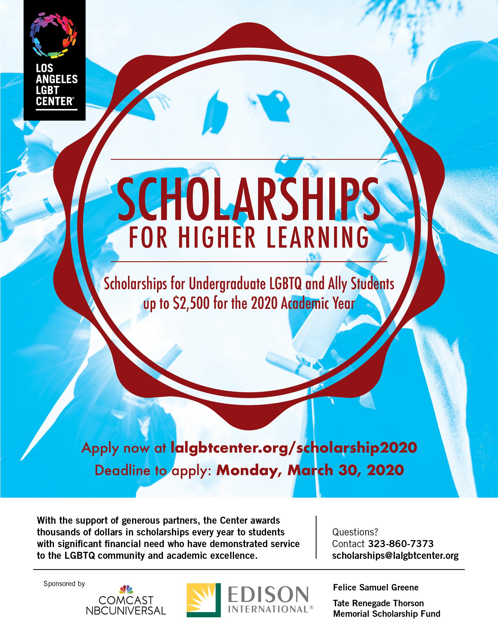 YS19_Scholarship_Application_digiFlyer.jpg