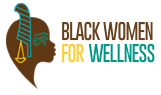 black-women-for-wellness-logo2019.png