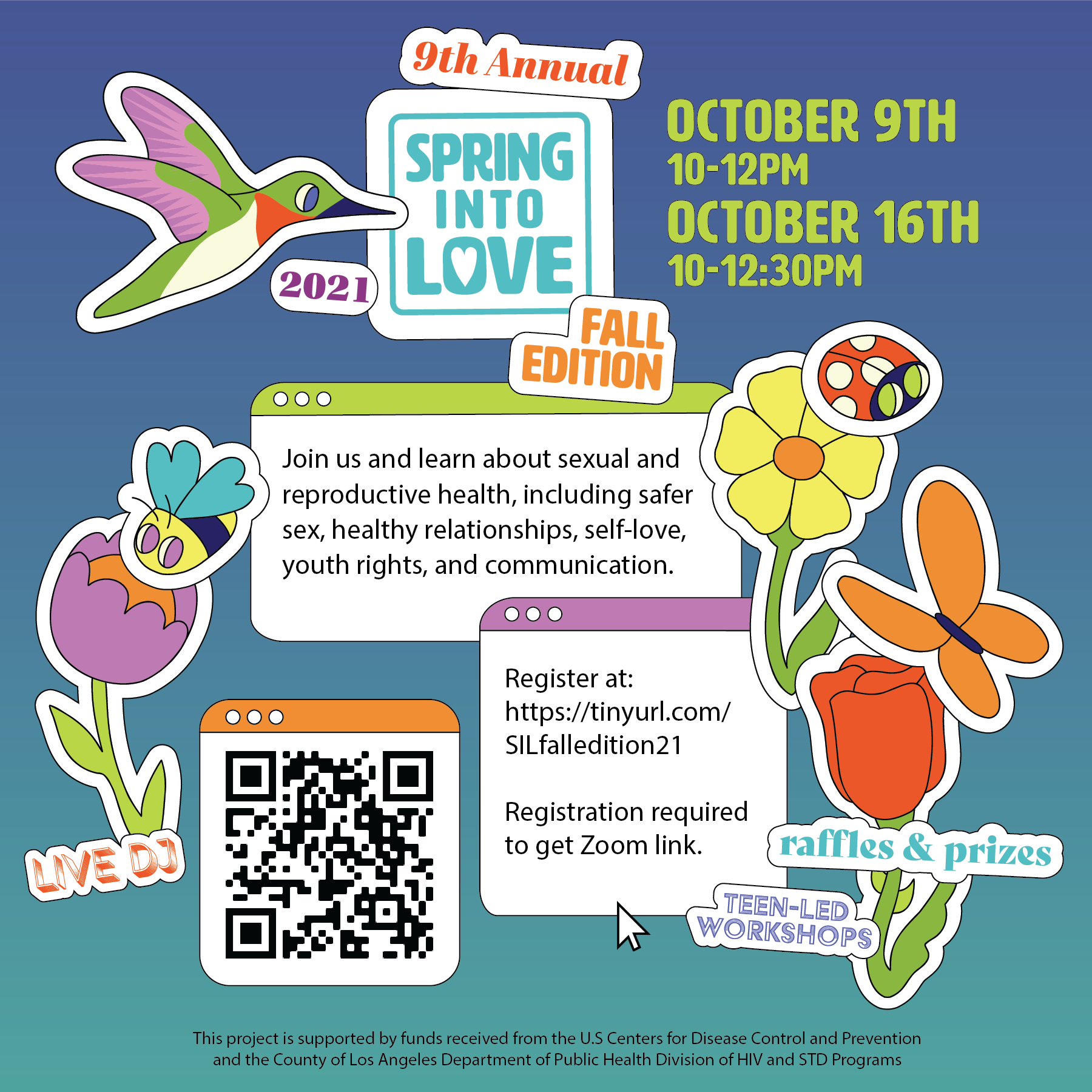 SIL_event_flyer_2021.png