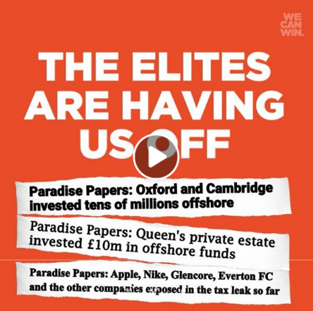 The_elites.png