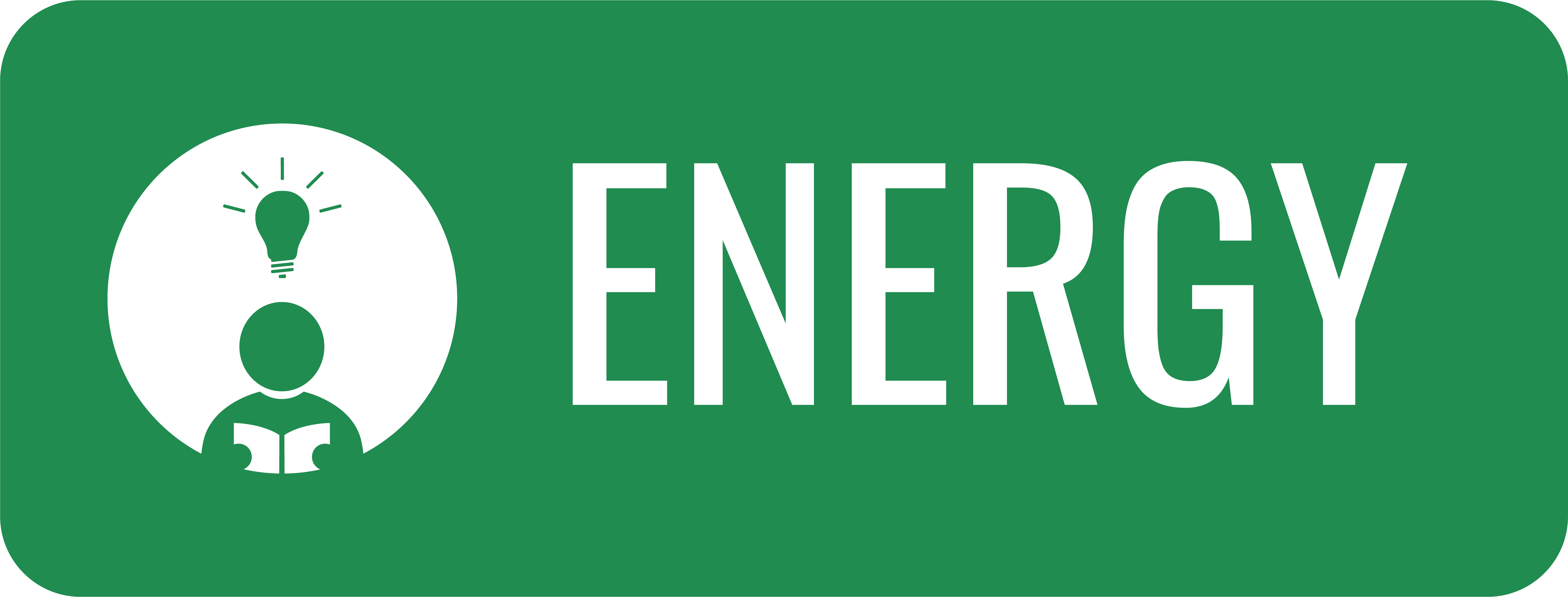 ENERGYBUTTON