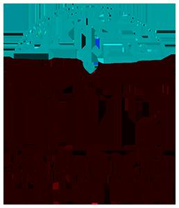1-Terra.png