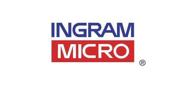 INGRAM-MICRO-logo1.jpg