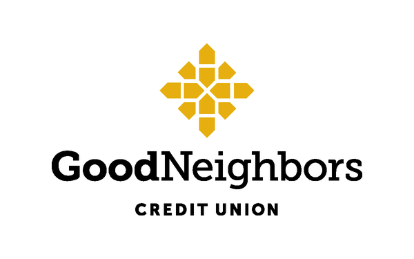 Good Neighbors Credit Union Logo