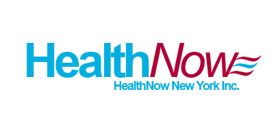 HealthNow.png