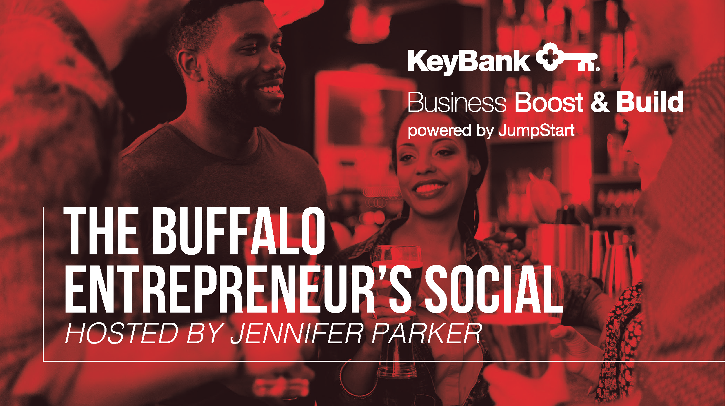 The_Buffalo_Entrepreneur's_Social_-01.png