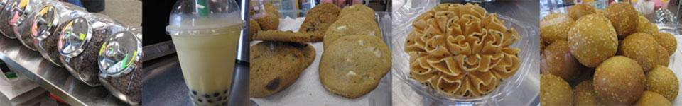 aacookie.jpg