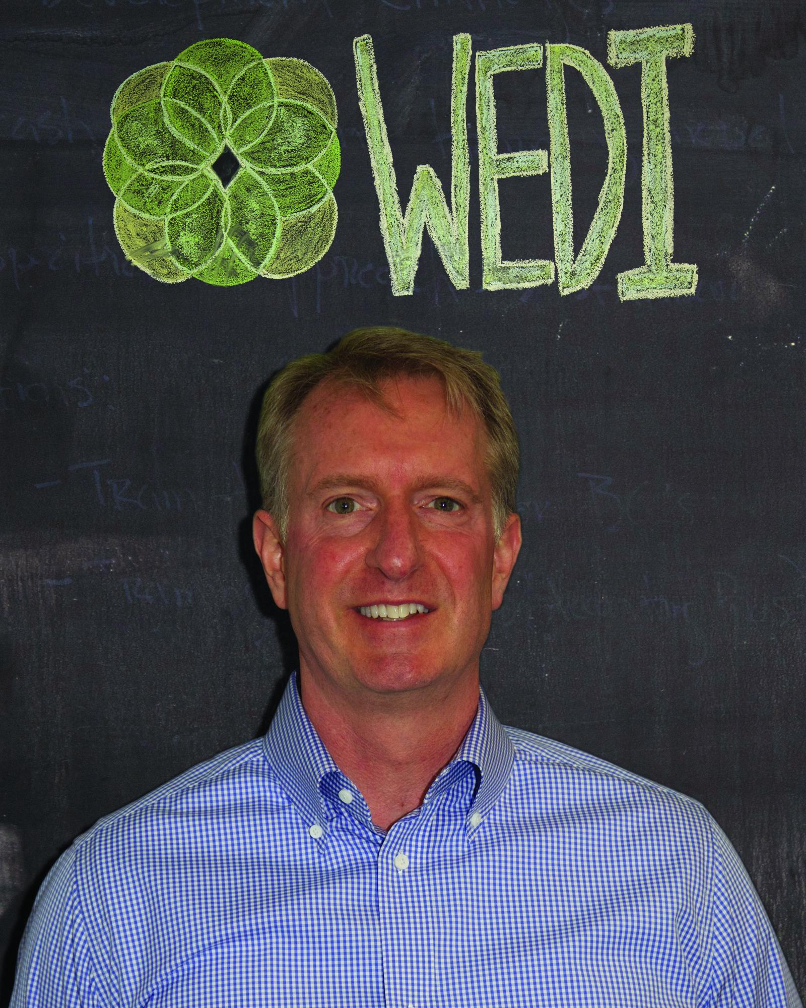 Pete-Herman_Board-Business-WEDI_(1).jpg
