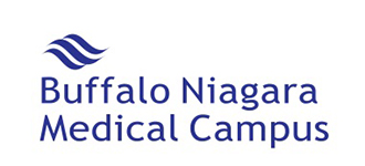 Buffalo_Niagara_Medical_Campus.jpg