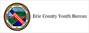 Erie_County_Youth_Bureau.png