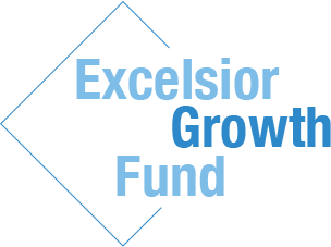 Excelsior_Growth_Fund.png