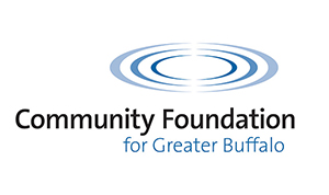 Foundation_for_Children_at_the_Community_Foundation_for_Greater_Buffalo.jpg