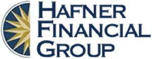 Hafner_Financial_Group.jpeg