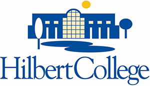 Hilbert_College.jpg