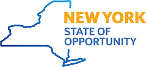 NYS_Department_of_Economic_Development.jpg