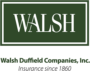 Walsh_Duffield_Companies__Inc..jpg