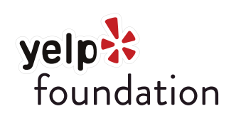 YELP_Foundation.png