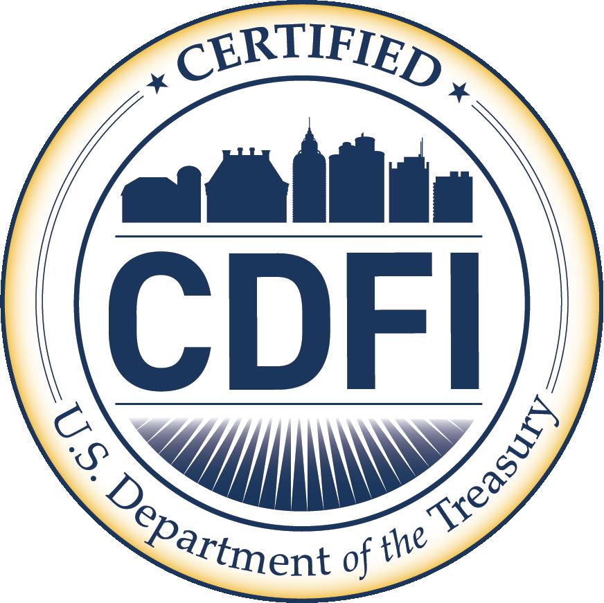 CDFI_Fund.jpg