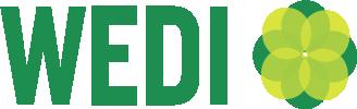 WEDI Buffalo Logo