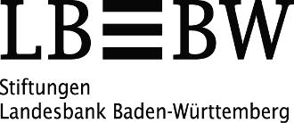 Logo der Stiftungen Landesbank Baden-Württemberg