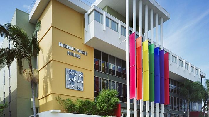 LA-gay-lesbian-center.jpg