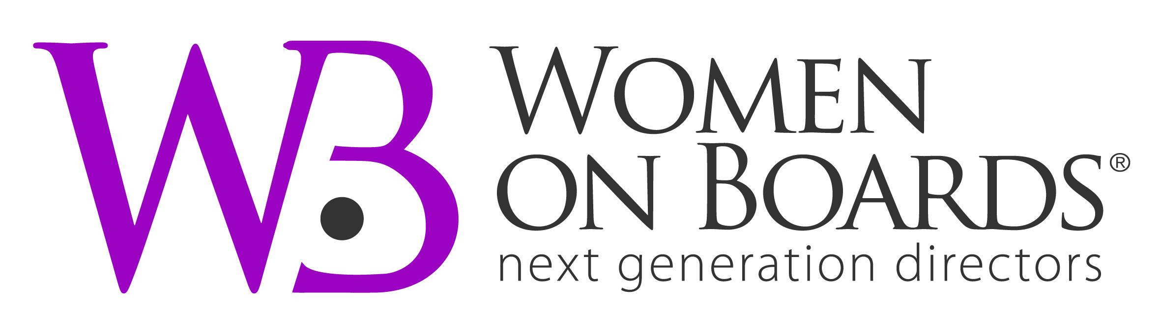 IMG_-_WOB_-_logo.jpg