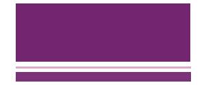 IMG_-_CEW_-_logo.png