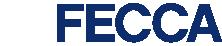 IMG_-_FECCA_-_logo.png