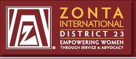 IMG_-_Zonta_-_logo.jpg