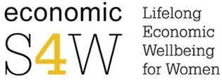 IMG_-_es4w_-_logo.jpg