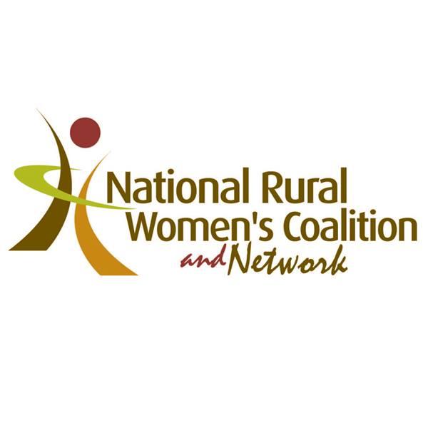 IMG_-_NRWC_-_logo.jpg