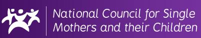 IMG_-_NCSMC_-_logo.png