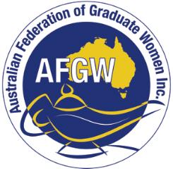 IMG_-_AFGW_-_logo.jpg