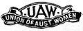IMG_-_UAW_-_logo.jpg