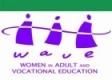 IMG_-_WAVE_-_logo.jpg