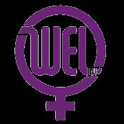 WEL_-_logo_-_purple_-__trans_-_180x180.png