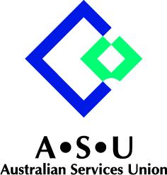 IMG_-_ASU_-_logo.jpg