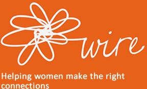 IMG_-_WIRE_-_logo.jpg