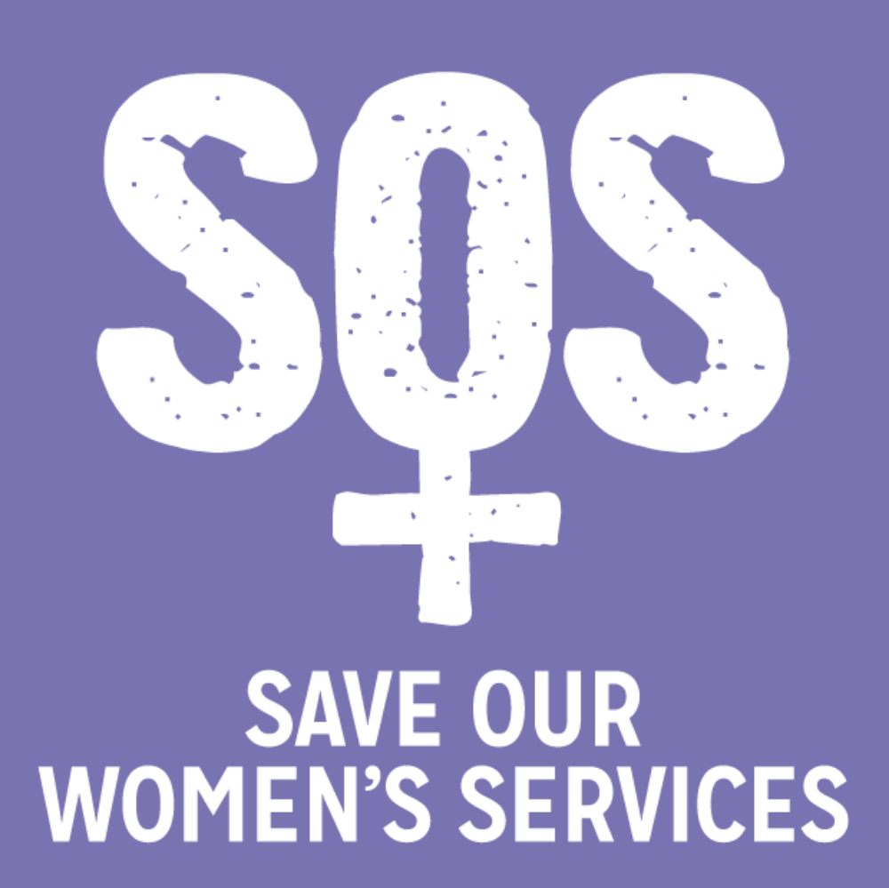 IMG_-_SOS_-_logo.png
