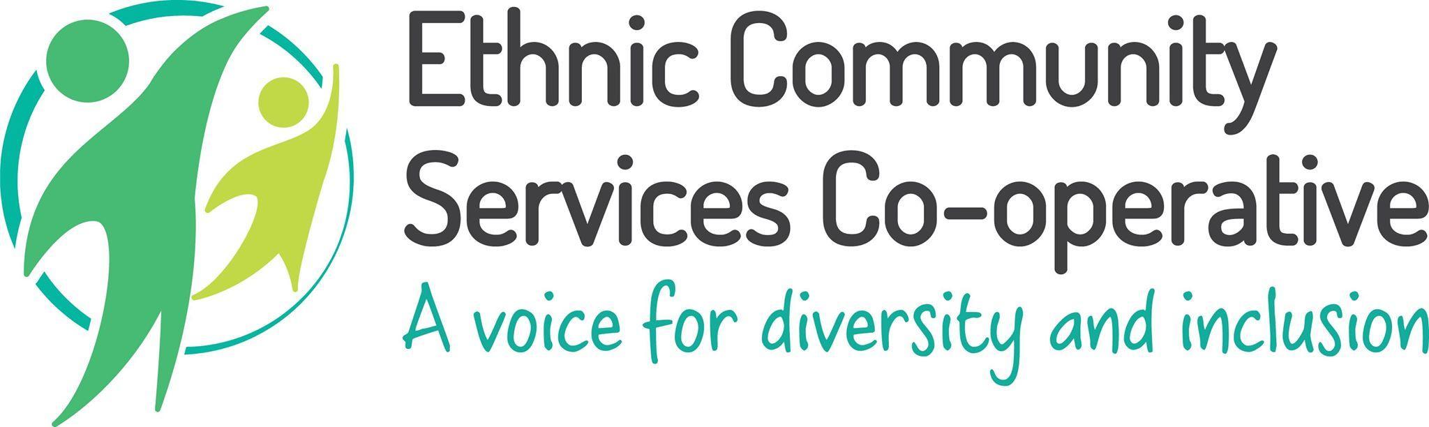 IMG_-_ecsc_-_logo.jpg