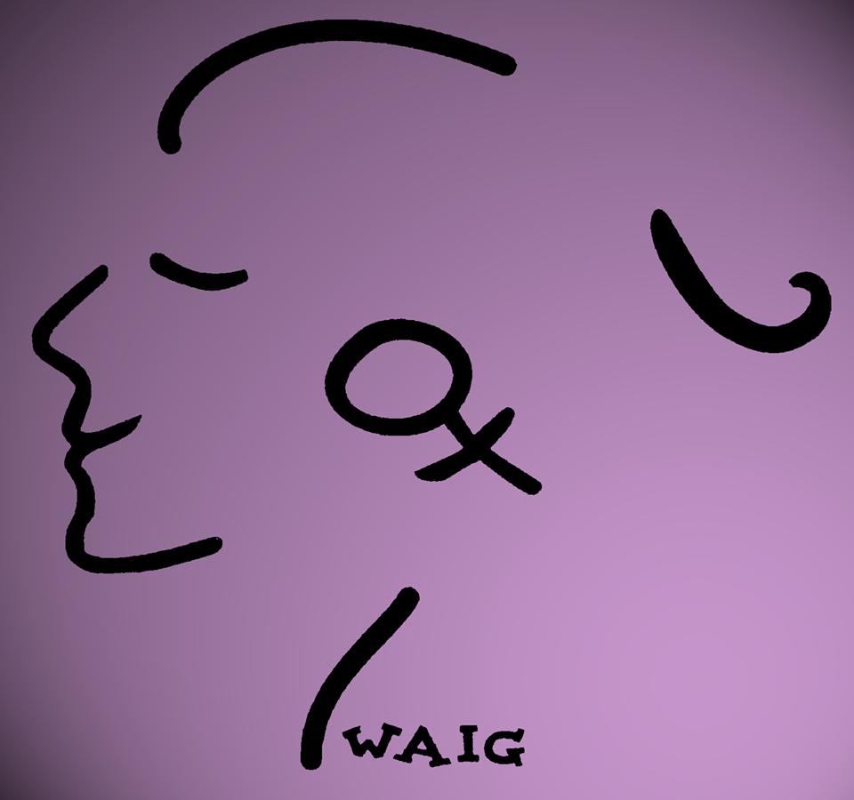 IMG_-_WAIG_-_logo.png