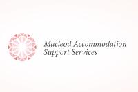 IMG_-_Macleod_-_logo.jpg